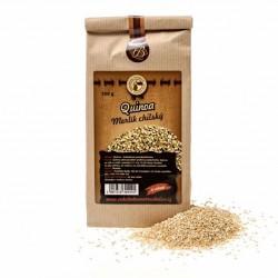 500g Quinoa