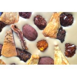 1kg Cocoa Mass