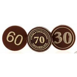 Kakao natural 20/22