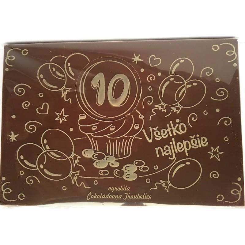 500g Raw Cocoa Nibs