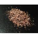 Čokoláda horká 75% s guranou