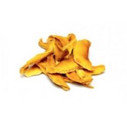 500g Sušené mango